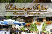 Gutschein für Ihr Gutschein für regionale und österreichische Schmankerl von Gasthof Schwaigeralm
