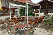 """Gutschein für Echte schwäbische Hausmannskost und Gemütlichkeit von Gasthaus """"Weißes Ross"""""""