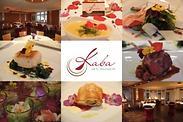 Gutschein für Ihr Gutschein für das Restaurant mit der schönen Sommerterasse von Restaurant Kaba im TC Weitmar 09