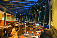 Gutschein für Ihr Gutschein für Schmankerl am Flughafen München von Mövenpick Restaurant