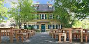 Gutschein für Preisgekröntes Bier und Bayrische Spezialitäten von Riegele Wirtshaus