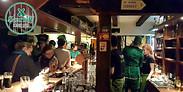 Gutschein für Ihr Gutschein für typisch irische Lebensfreude  von Scarriff Irish Pub