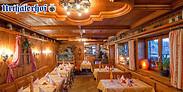 Gutschein für bayerisch, ländlich, romantisch, vergnüglich, freundlich und liebenswert von Wirtshaus Urthalerhof