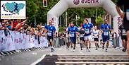 Gutschein für Ihr Staffel-Startplatz für den VIVAWEST-Marathon am 21.05.2017 von VIVAWEST-Marathon
