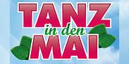 Gutschein für Zwei Tickets für den Tanz in den Mai in der Akademie Monte Cenis zum Preis von einem! von Tanz in den Mai