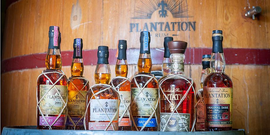 Rum ist nicht gleich Rum, denn jede Insel und Jedes Land hat seine eigene Vorstellung davon, wie Rum sein kann.