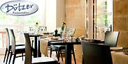 Gutschein für ...das besondere Restaurant von Dötzer Restauration