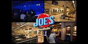 Gutschein für Ihr Gutschein für ein gelungenes Bowling-Erlebnis! von Joe's Superbowling