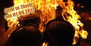 Gutschein für GRILL TO THRILL am 01.09.2017 zum halben Preis! von Mintrops Land Hotel