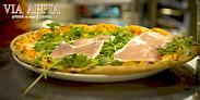 Gutschein für Semplicemente italiano! von Via Appia